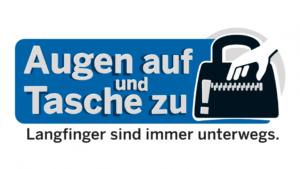 augen-auf-tasche-logo-1500px