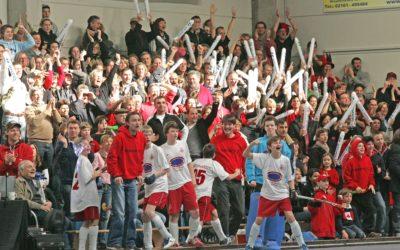Deutsche Hockey-Jugendmeisterschaft