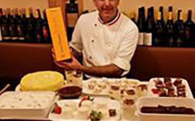 La Tavernetta da Nino