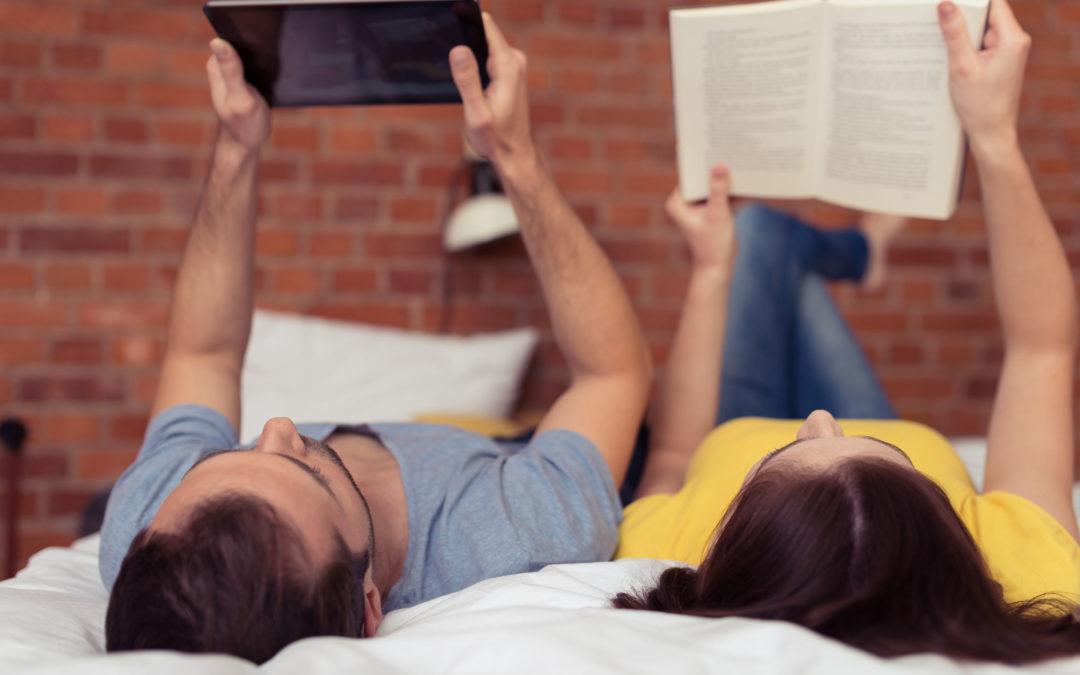 #stay at home: Das Online-Angebot für Zuhause