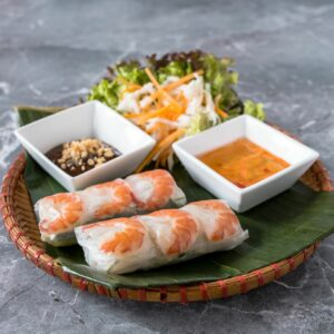 Xiclô - Vietnamese Street Food