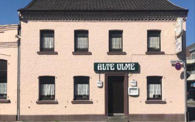 Alte Ulme