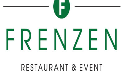 Frenzen Restaurant & Event