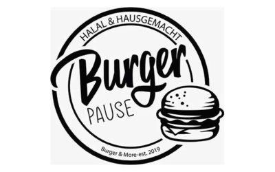BurgerPause