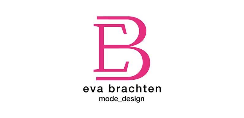 Eva Brachten Modedesign