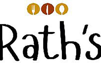 Rath`s Gasthaus