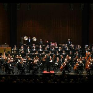Niederrheinischen Sinfoniker online erleben