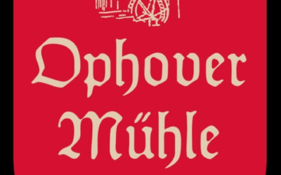 Ophover Mühle