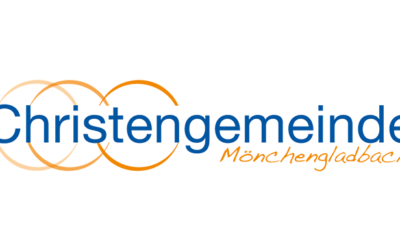 Christengemeinde Mönchengladbach