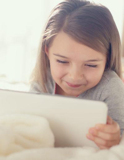 wuselstunde.de: Live-Vorlesungen für Kids