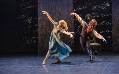 Theater MG: neue Spielzeit 2020/21