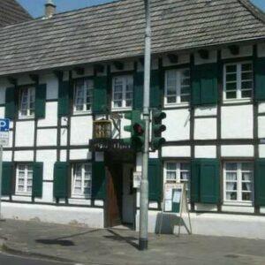 Haus Bolten