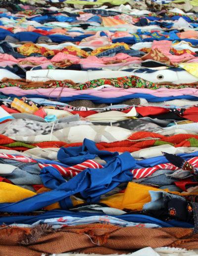 Made in Rheydt – Textile Geschichte