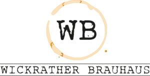 Logo Wickrather Brauhaus