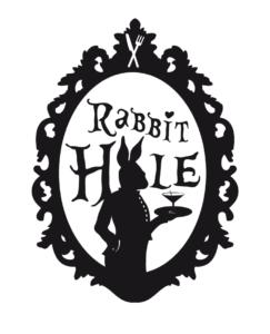 Rabbithole Logo