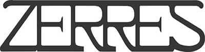 Logo Zerres