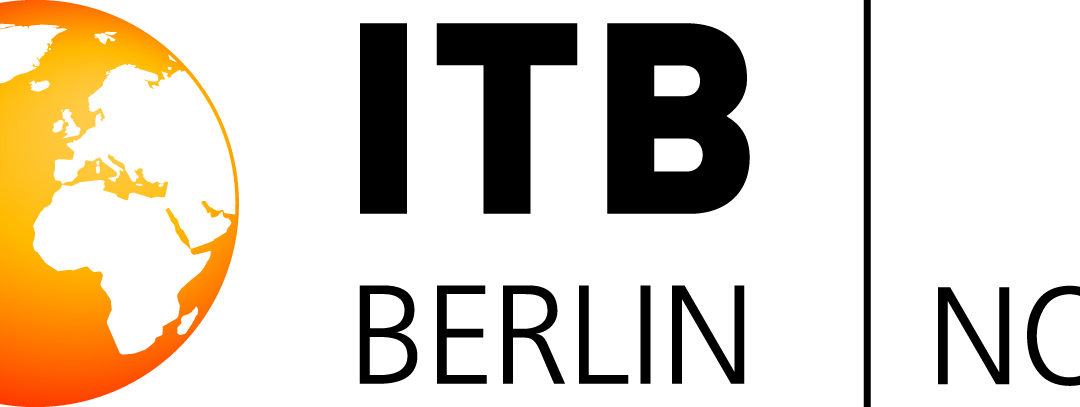 MG auf der virtuellen ITB Berlin NOW