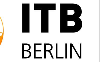 MG auf der virtuellen ITB Berlin NOW