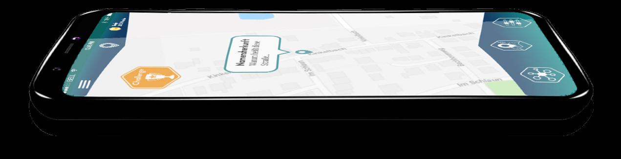 RheinMaaster App