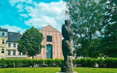 6 kostenlose Kulturangebote in Mönchengladbach