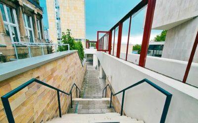 Die 5 besten Selfie-Spots in Mönchengladbach für Euren Insta-Feed