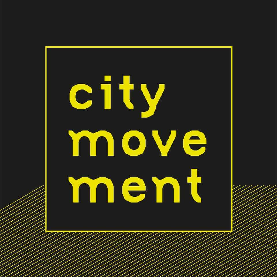 City Movement Festival