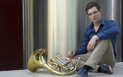 September-Konzerte der Niederrheinischen Sinfoniker