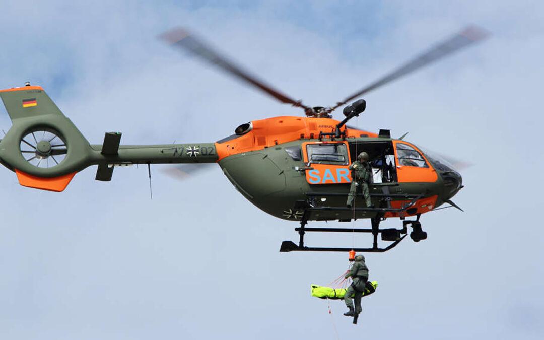 IMM – 37. Internationale MG Militärwettkampf