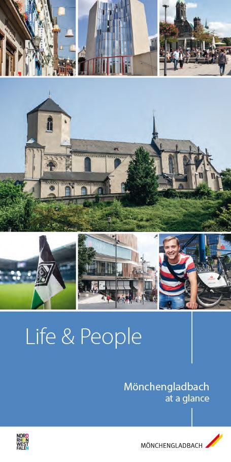Life & People